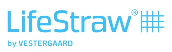 lifestraw-blue-logo_copy.jpg