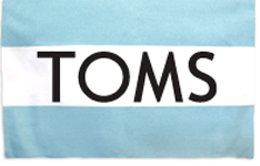 toms .png
