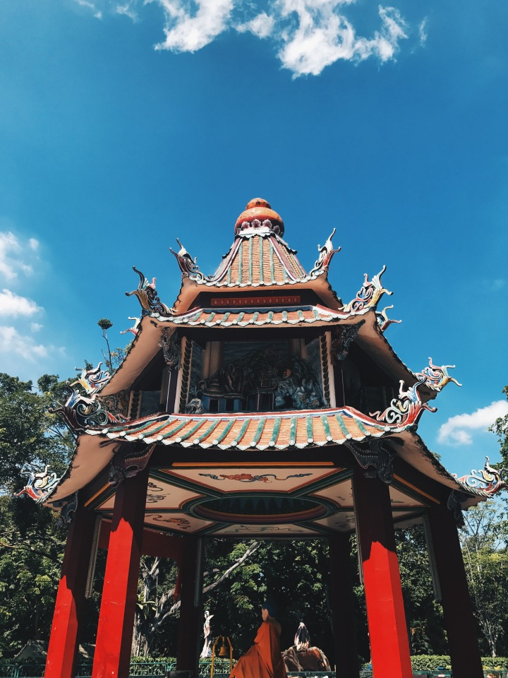unexpected haw parvilla
