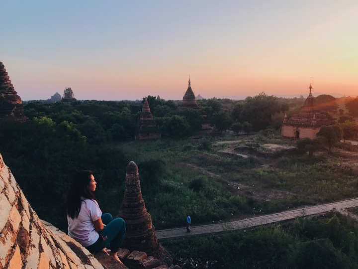 unexpected southeast asia: 5 favourite cities for solo travelers