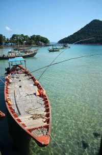 http://www.onewayticketphil.com/an-ideal-spot-to-take-a-dip-koh-rong-cambodia/