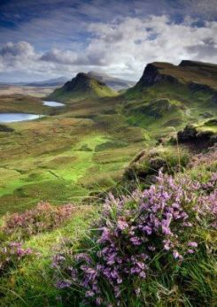 http://everainsplanet.tumblr.com/post/32444293381/thatmustbewhereigetitfrom-the-quiraing-isle-of