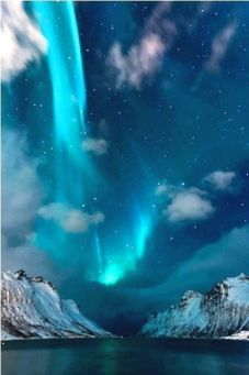 http://beautymothernature.tumblr.com/post/64149103792/northern-lights-in-i-share-moments?utm_content=bufferb6e8f&utm_medium=social&utm_source=pinterest.com&utm_campaign=buffer