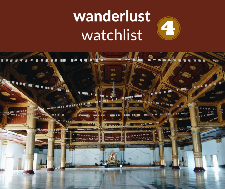unexpected wanderlust watchlist (4)