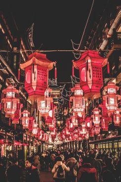 https://www.bloglovin.com/blogs/best-travel-photos-3722836/shanghai-2369304645