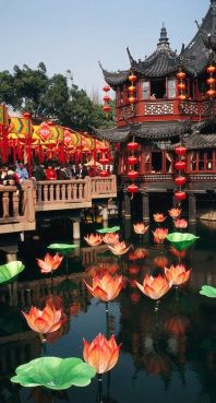 http://www.99traveltips.com/travel-tips/top-5-reasons-visit-china/