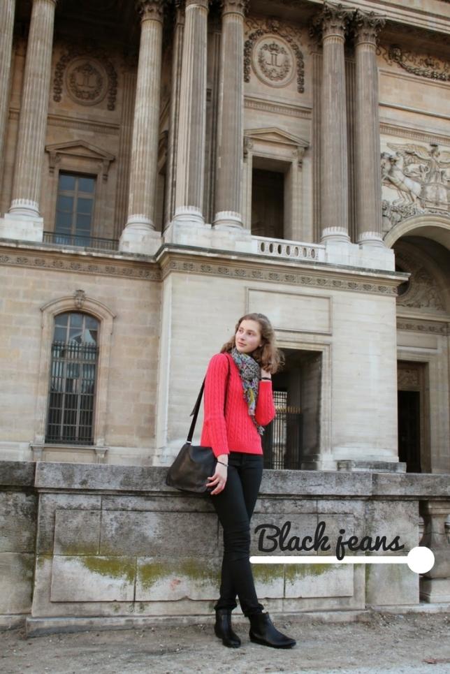 Black jeans.jpg