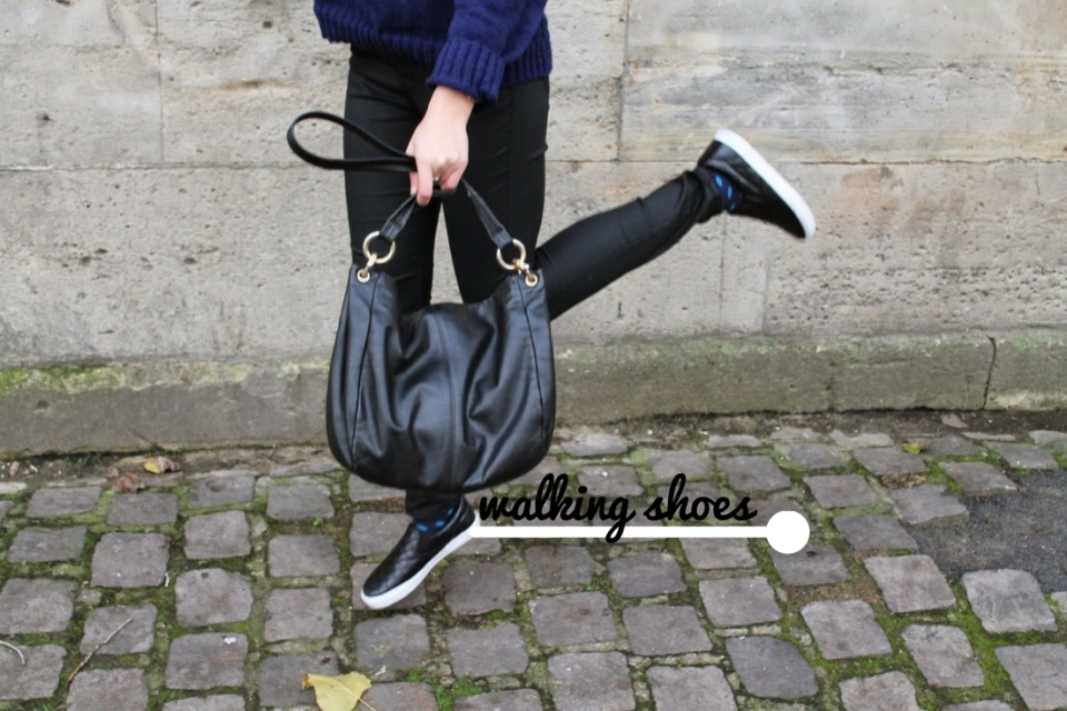 walking shoes.jpg