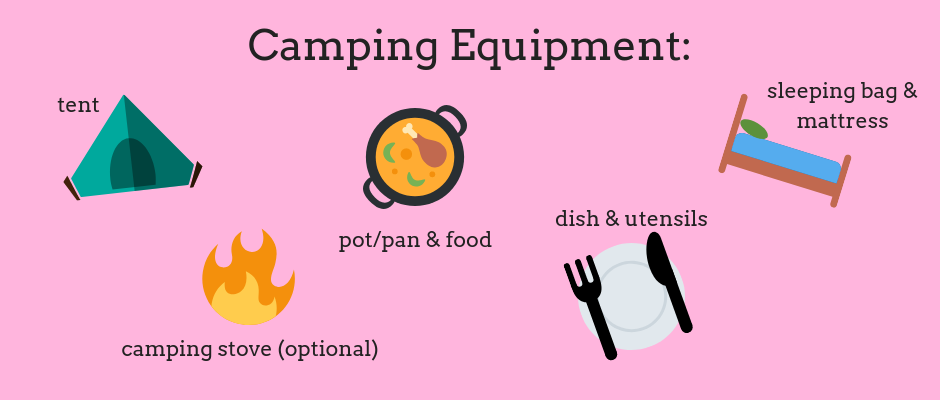 Camping Equipment_.png