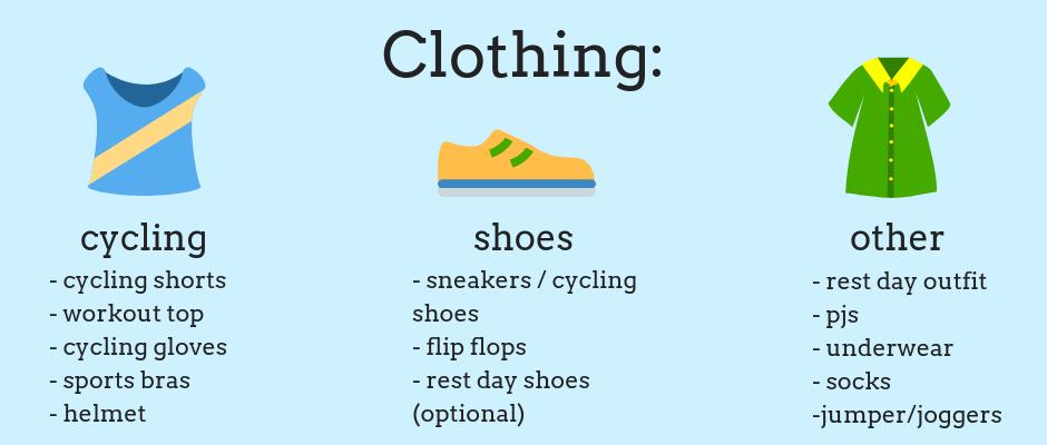 Clothing_