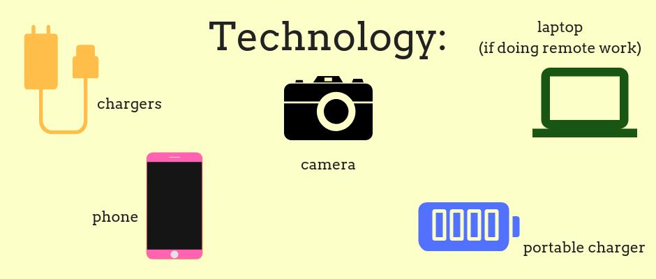 Technology_